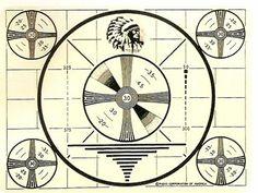 Rede Tupi de Televisão No dia 18 de Setembro de 1950, é inaugurada a 1ª TV Brasileira, e segunda da América, a primeira da  América Latina e também do Hemisfério Sul, a quarta do Mundo (depois de EUA, Inglaterra e França), a PRF-3-TV Tupy-Difusora - canal 3.