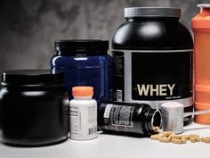10 Best Supplements To Build Muscle.   Supplementing your body with the right type of supplement may speed up and increase the amount of muscle mass you potentially gain from working out. Supplements are important because without the right amount of nutrients and proteins in our body, our muscles will not have the substances necessary to grow and get stronger.  Find Out More With The Link Provided!!!