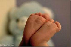 Fue al baño por un dolor de estómago y salió con una bebé - http://www.leanoticias.com/2014/01/24/fue-al-bano-por-un-dolor-de-estomago-y-salio-con-una-bebe/