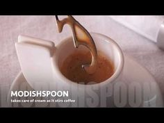 Help Modishspoon to get real by sharing this post Thank you so much for your support!  #Modishspoon #design #coffee #espresso #madeinitaly #crowdfunding #kickstarter #indiegogo #spoon #italianstyle #lifestyle