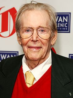 Peter O'Toole Is Retiring from Acting | Peter O'Toole