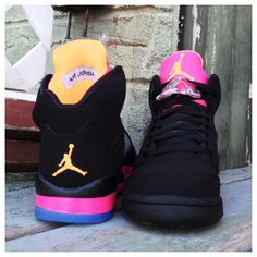 916f7cad9f2c In case it slipped your mind - Mothers Day is Sunday. Treat the lady who  inspired you to be the best with a new pair of Js. These Jordan Retro  release at ...
