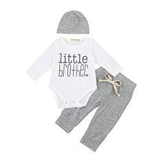 5de355598 45 Best Newborn Baby Boy Clothes images