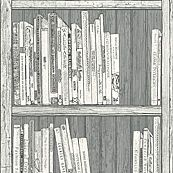 Decorative Wallpaper, Wallpaper, Décor B&Q