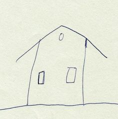 Sketches - Pavel Mahdal portfolio