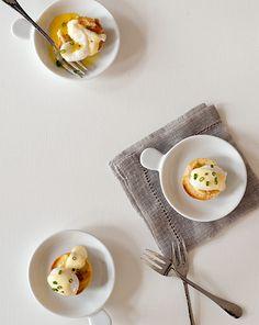 Lisa Dupar Catering, Best Seattle Caterer, Menus and Beverages