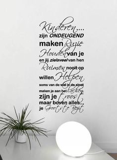 Kids on pinterest blond amsterdam stormie omartian and vans - Maken van zijn boekenkast ...