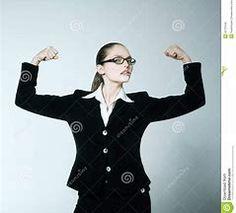 Αποτελέσματα εικόνων για women proud