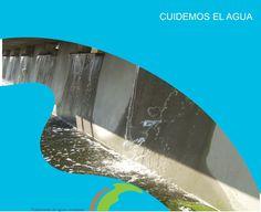La calidad de nuestra agua nos define, es por eso que nuestra empresa se llama Aclara, por que es el tipo de calidad que tienen nuestras plantas de tratamiento. Para mas información visita http://aclara.mx