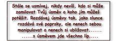oddělovače velikonoce « Rubrika | monysek-11