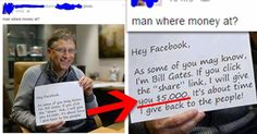 11 Cringeworthy Facebook Posts That'll Make You Lose Faith In Humanity