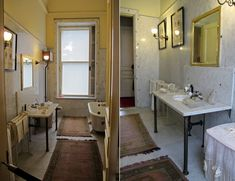 6.12.12: Big Old Houses: A Palace on the Hudson   New York Social Diary