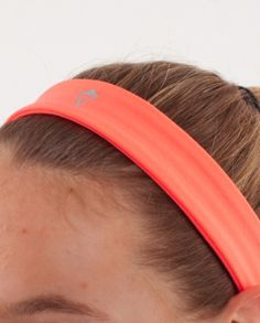 Slipless Headband II | ivivva athletica