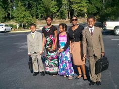 """""""Your people will offer themselves willingly..."""" Smartly dressed and well trained Bible students share the Good News with others free of charge."""