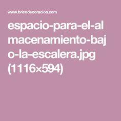 espacio-para-el-almacenamiento-bajo-la-escalera.jpg (1116×594)