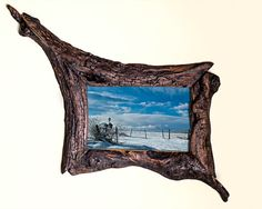 Handmade gifts you really need to check out! by millynelson on Etsy