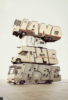 http://houhouhaha.fr/typography-inspiration-n53#