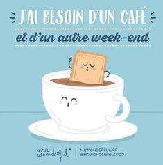 Imagen i love coffee, coffee and books, coffee love, coffee humor, coffee q Coffee Puns, Coffee Humor, Coffee Quotes, Coffee Shops, Coffee Coffee, Book Quotes, Frases Humor, Coffee And Books, I Love Coffee