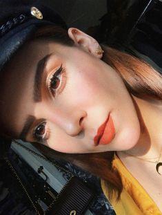 #Yuya Make-up