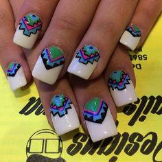 designsnailspa #nail #nails #nailart