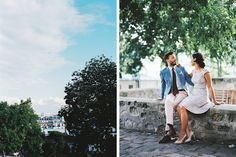artisan-photographe-day-after-session-parismon-martre-chic-fineart-wedding-film-004