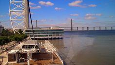 Lisboa: 2 días, 1 noche   La Volvoreta