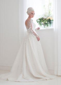 Felicity Dress Photo Two
