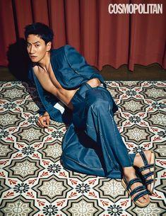 Ji Suk Jin, Yoo Jae Suk, Korean Men, Korean Actors, Marie Claire, Lee Kwangsoo, Running Man Korean, Korean Variety Shows, Kim Jong Kook