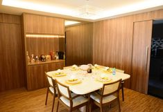 Conference Room, Table, Furniture, Home Decor, Dining Room, Woodworking, Decoration Home, Room Decor, Tables
