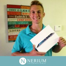 Share amazing products and follow a simple system and #Nerium will give you one of these! Interested? http://TEST.arealbreakthrough.com