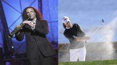 57 best Golf Jettsetter Life images on Pinterest | Golf, Golf carts Kenny G Golf Cart Html on