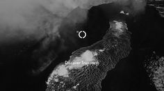 """Check out this @Behance project: """"Discover Truenorth"""" https://www.behance.net/gallery/51932807/Discover-Truenorth"""