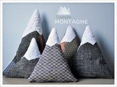 http://www.carnetsparisiens.com/2013/03/05/diy-etageres-montagnes-en-bois/