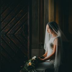 Country wedding. Schloss Nikitsch, Austria. Wedding photography by @redsheepphotocinema #weddingphotography #vsco #nikitsch #burgenland #wedding #Hochzeit #austria Countryside Wedding, Cinematography, Wedding Designs, Austria, Engagement Photos, Eye Candy, Wedding Photos, City, Face