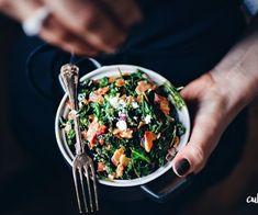 Nízkosacharidová strava   Recepty   CUKR POD KONTROLOU Lean Cuisine, Sugar Free, Acai Bowl, Low Carb, Breakfast, Ethnic Recipes, Food, Acai Berry Bowl, Morning Coffee