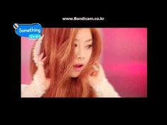 Girls Day Something MV part