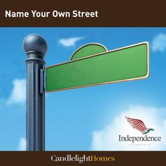 Name your own street! Help us name 4 streets for our beautiful Bluffdale community, Independence at The Point! www.facebook.com/CandlelightHomesUtah, utah, homebuilder, Bluffdale, Candlelight Homes