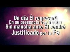 Hillsong Live - Cornerstone (Mi Roca) en Español Letra - YouTube