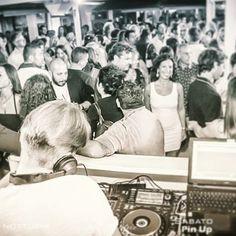 #me #tommyelle #dj #deejaing #deephouse #soulful #soundsystem #clubbing #housemusic #groove #disco #discoteche #saturdaynight #sabatosera #movimentinotturni #nudisco #soundcloud #beatport #traxsource #periscopetv #techhouse #pioneerdj #rekordbox #instapic #picoftheday #cenaspettacolo #civitanovamarche