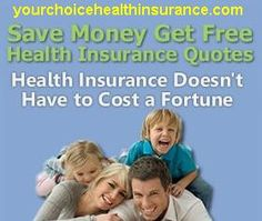 Please visit http://healthinsurancehq.blog.com/ for a lot more details on overall health insurance coverage self employed, you are able to basically go to your nearby agent or do a easy on-line search to attain the details you would like.