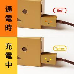 Amazon | [ 改善版 ] cheero DANBOARD 2in1 USB Cable with Micro USB & Lightning connector (25cm) [ Apple社のMFi 認証取得済み ] 目が光る 充電 / データ転送 ケーブル iPhone 6s / 6s Plus / 6 / 6 Plus / 5s / 5c / 5 / iPad / iPad mini / iPad Air / iPod nano / iPod touch / Android / Xperia / Galaxy / 各種スマホ / タブレット対応 | USB充電・データ転送ケーブル オンライン通販