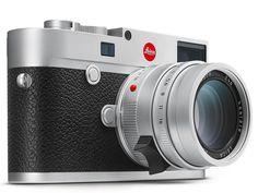 Leica M10 : prise en main et premières images - Le Monde de la Photo
