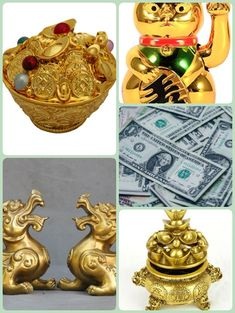 feng shui instant wealth Feng Shui Bedroom Tips, Feng Shui Bathroom, Feng Shui Wealth, Decorative Boxes, Decorative Storage Boxes