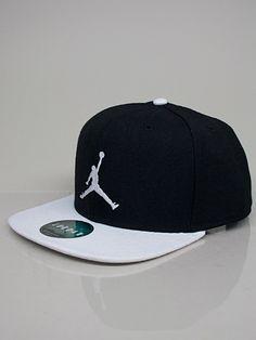 Air Jordan Snapback