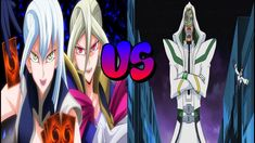 The King of Games Tournament VII is the battlefield in which 32 Yu-Gi-Oh duelists or teams square off to become the King of Games. This time the tournament s. Youtube Banners, Hanoi, Knight, Games, Videos, Anime, Fictional Characters, Art, Art Background