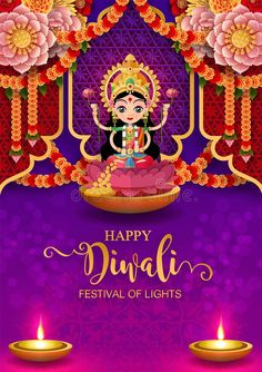 Happy Diwali Cards, Happy Diwali Pictures, Diwali Flowers, Feliz Diwali, Diwali Gif, Diwali Poster, Diwali Quotes, Navratri Wishes, Happy Dhanteras