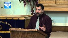 Cheezok Emunah- The Divine Messiah in Judaism :When was the Messiah Formed?