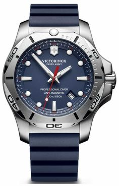 1000 Images About Dive Watches And Other On Pinterest