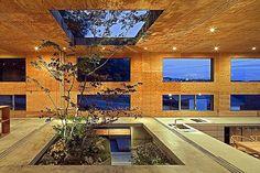 Onomichi House by Keisuke Maeda