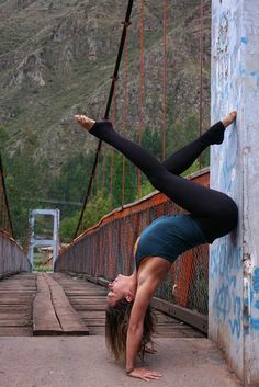 http://www.mikayogawear.com/product/pants/kaya-legging-high-waisted.php